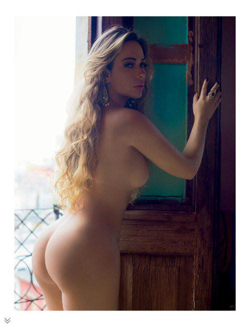 juliana-isen-sexy_034